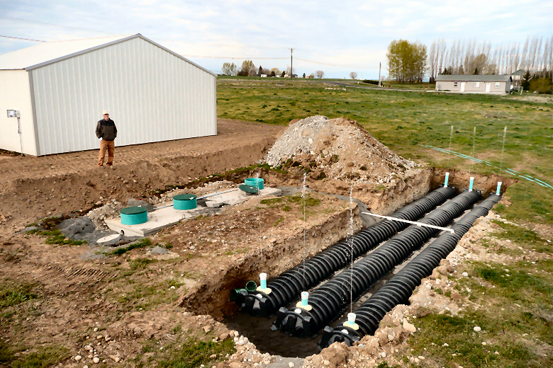 GTO-Septic-System-Picture.jpg